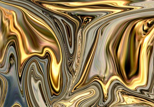 molten-gold-brocade-saleires-art