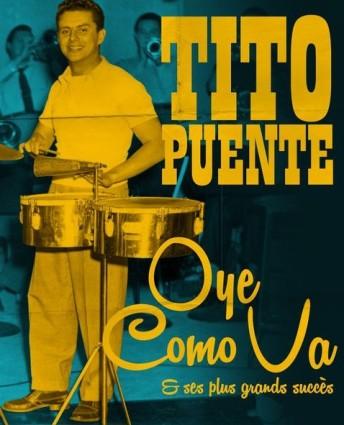 http://dansguitarstudio.com/dansblog/wp-content/uploads/2012/07/Oye-Como-Va.jpg