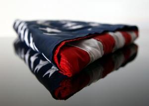 91858-820x585-flagfolding