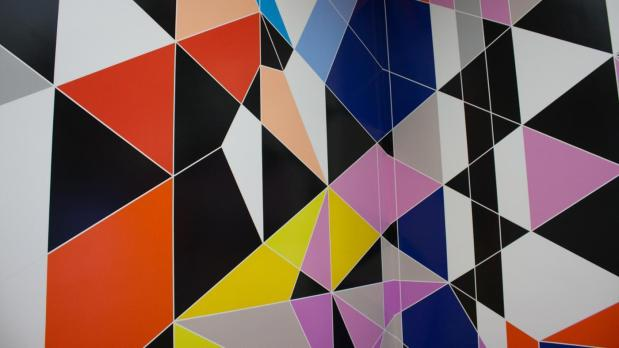 corollary-triangle-sum-theorem_f9e371a17ff097c