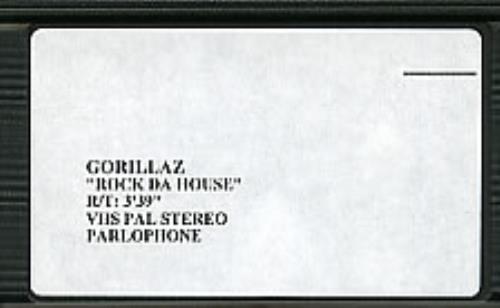 gorillazrockdahouse198900