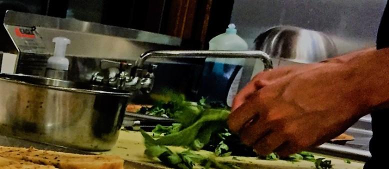 faucet-hands
