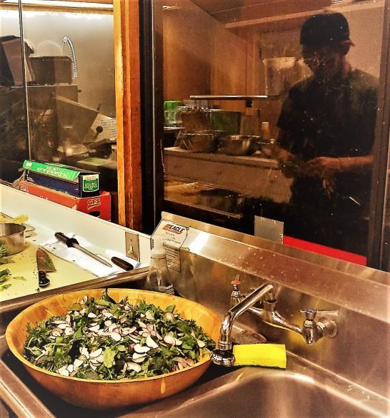 Happy Salad.jpeg