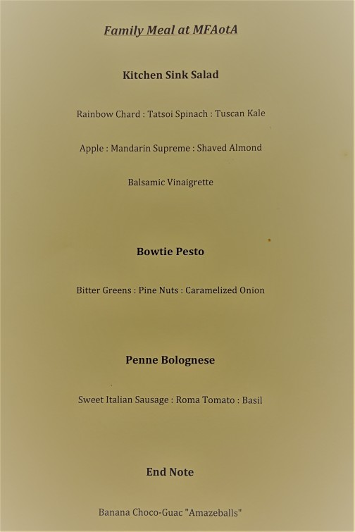 menu-family-meal
