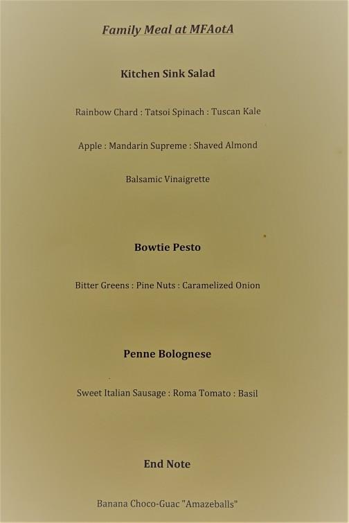 menu-family-meal
