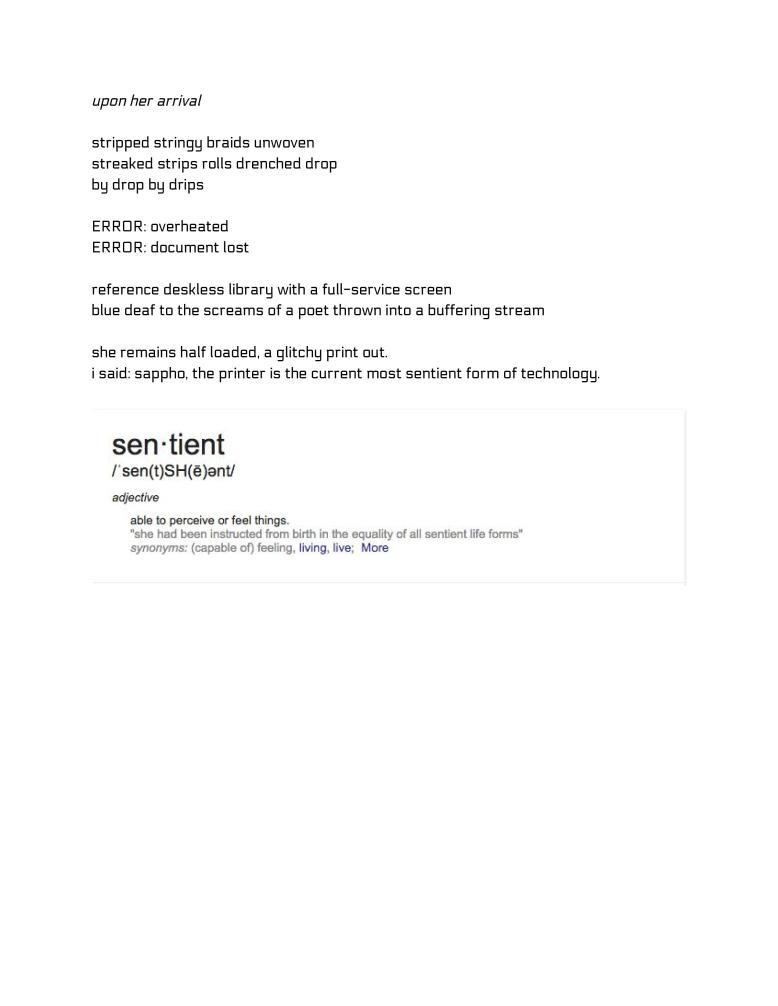 Hellspioneering...excerptsforOBRASubmission (1)-page-003