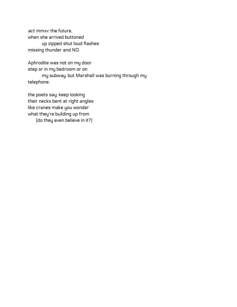 Hellspioneering...excerptsforOBRASubmission (1)-page-004