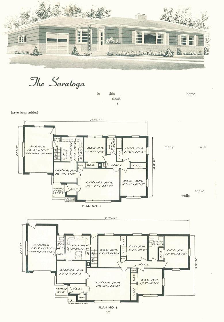The Saratoga-page-001 (1)