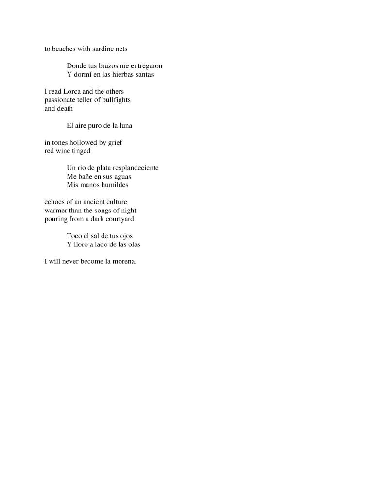 Emily Strauss - Poem in Two Voices-page-002