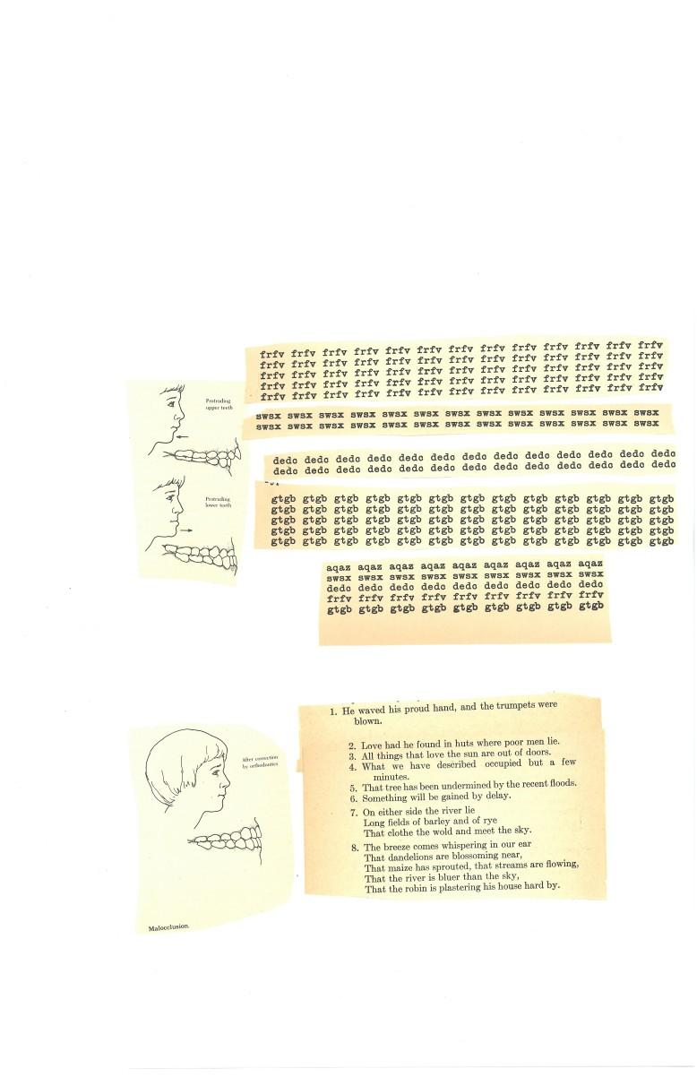 Robert Keith - Elementary Grammar 3